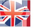 BritBridge Education
