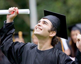Специализация на высшем образовании (поступление на бакалавриат и магистратуру) ТОП вузов мира