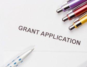 Помощь в получении стипендий, грантов на обучение