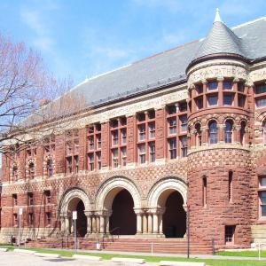 Harvard_University