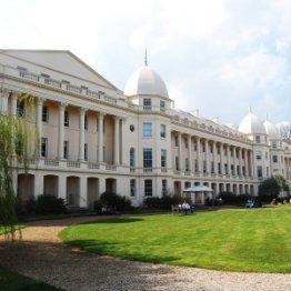 London-Business-School_2