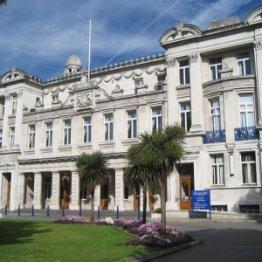 Queen-Mary-University