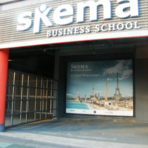 SKEMA-Business-School