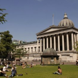 University-College-London-(UCL)