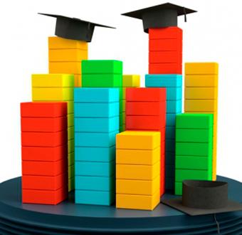 Рейтинги университетов