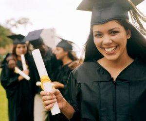 Гранты и стипендии