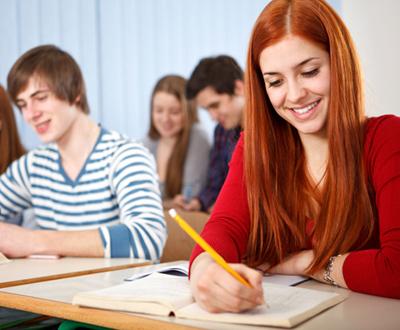 Экзамены GMAT/GRE