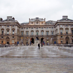 Courtauld-Institute-of-Art