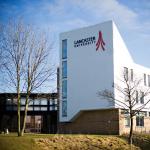 Lancaster-University-Management-School