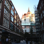 London-School-of-Economics-(LSE)