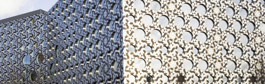Ravensbourne-College-of-Design-and-Communication