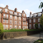 Regent-School-of-English