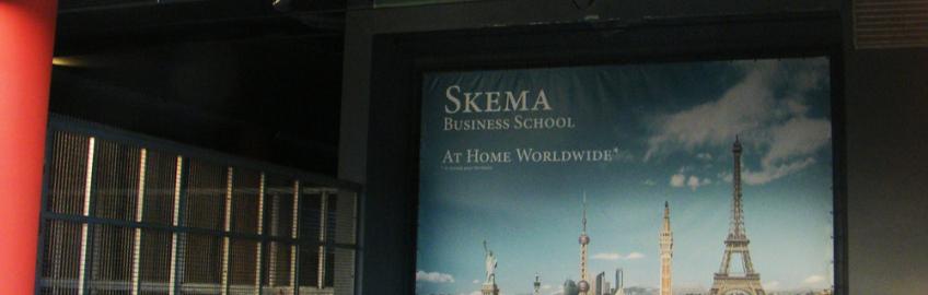 SKEMA-Business-School