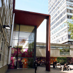 University-of-the-Arts-London