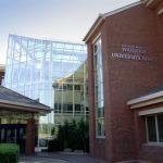 Warwick-University_big