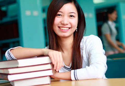 Экзамены BMAT/UKCAT