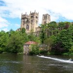 Durham_Kathedrale