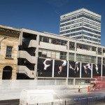 LCC_building