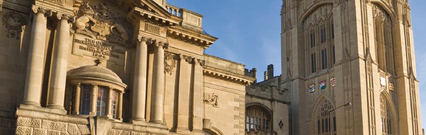 University-of-Bristol