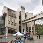 University_of_Leeds