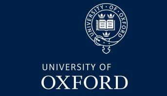 Oxford-Uni