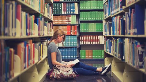 Учеба за границей: как выбрать страну и университет