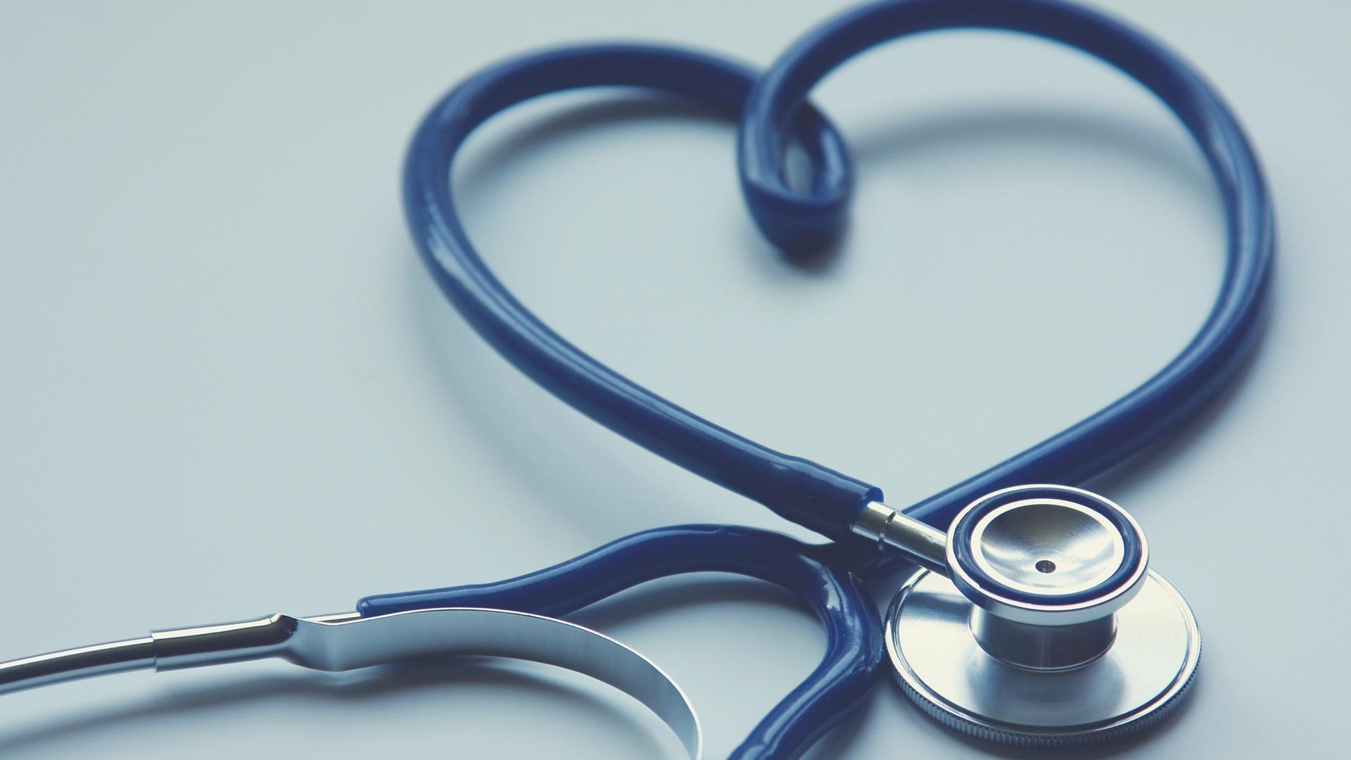 Медицинское страхование для студентов в Британии