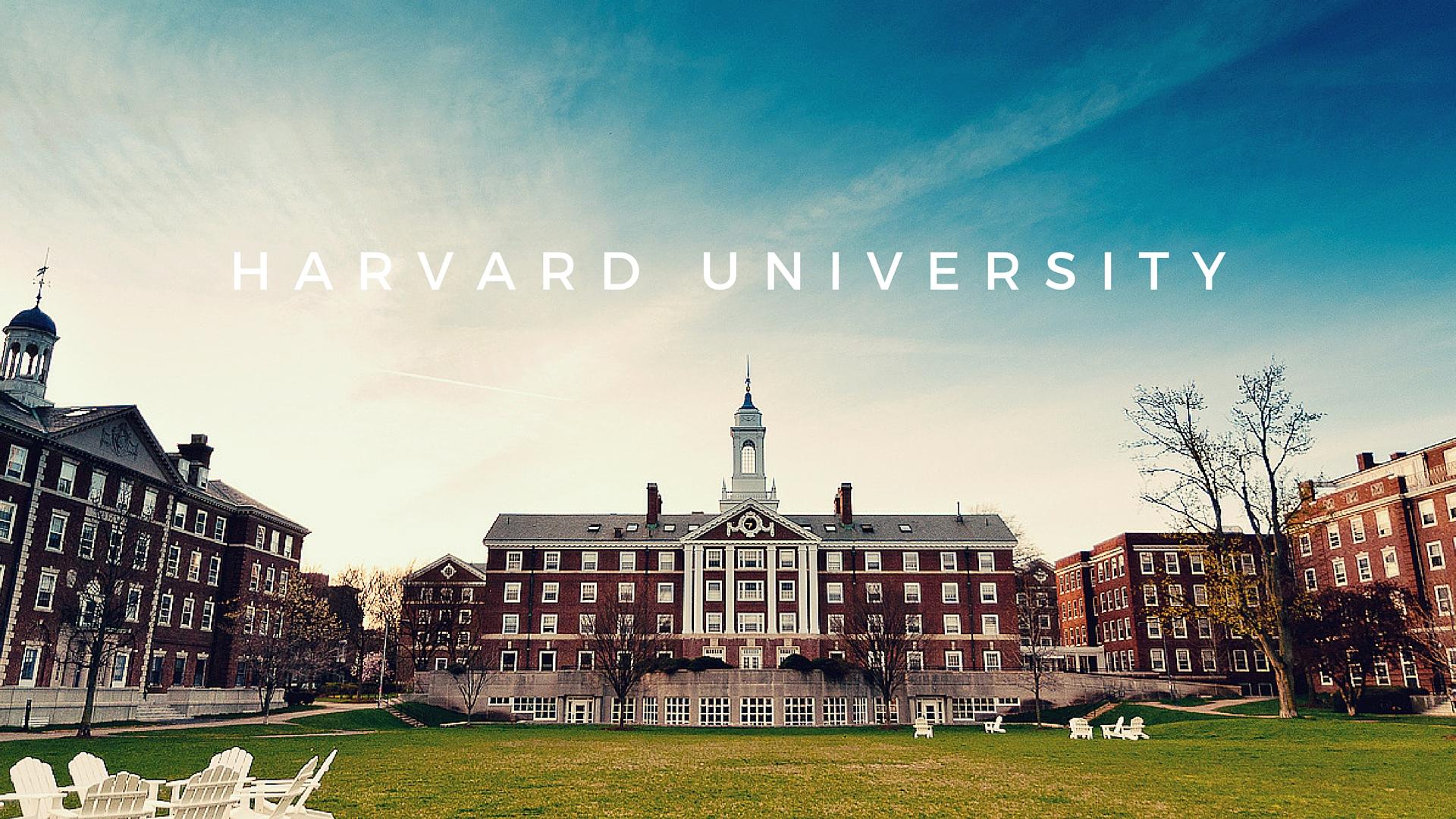 """Поступление в Гарвард — """"от пяти миллионов долларов"""". Что стоит за новым скандалом в США"""