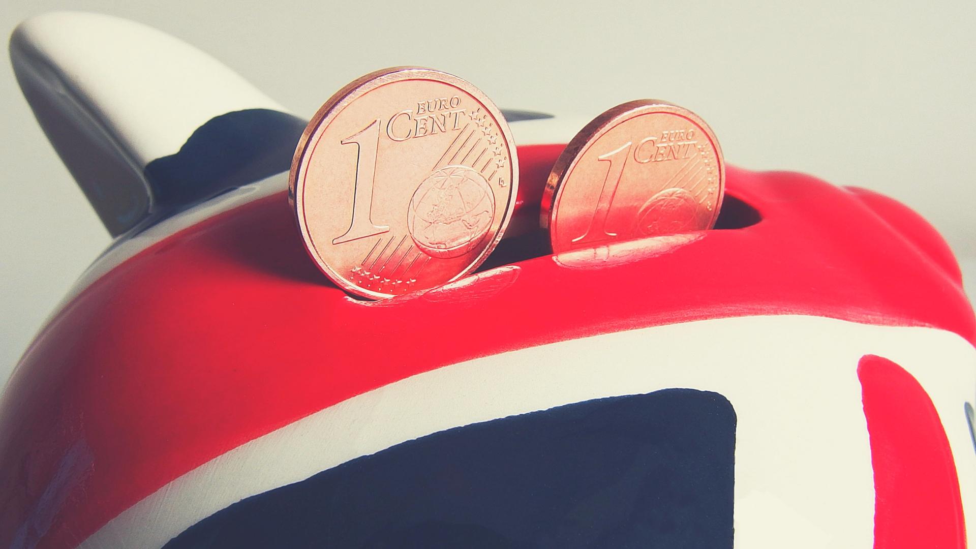 Финансирование образования в Великобритании