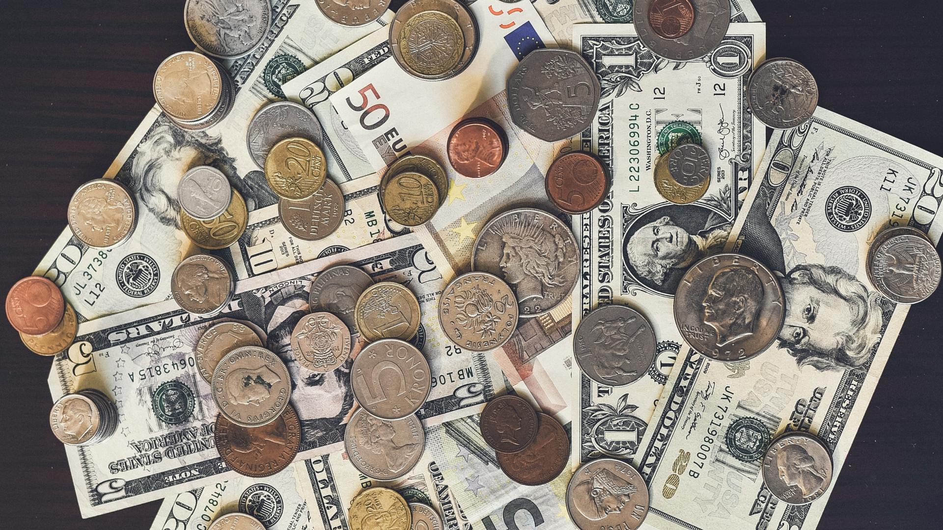 Финансирование образования в США